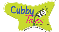 CubbyTales – Pre-School