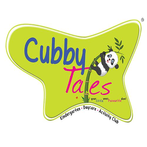 CubbyTales - Pre-School